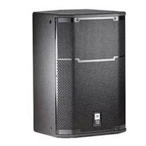 Caixa JBL PRX-415M Pasiva Monitor 15P