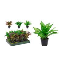 Planta Artificial KPM Ref. 317353920