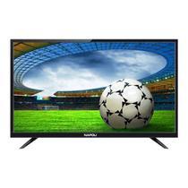 Napoli TV 32 LED NPL-32D980 (Digital/3HDMI/1USB/Bivol)