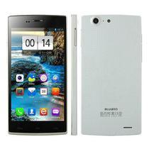 Celular Bluboo Vivo 5.0 X2 Q.Core 3G Branco