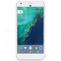 Cel Google Pixel XL 32 32GB SS Pra