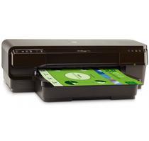 Impressora HP Officejet 7110 +A3/A3/A4/Oficcio Wifi