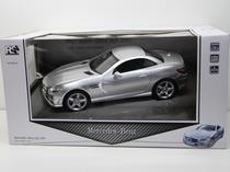 Carro Mercedes Benz Amg SLK350 RW 28214