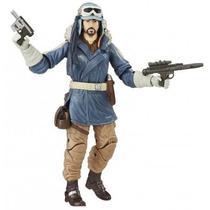 Boneco Hasbro Star Wars Cassian Andor B9395