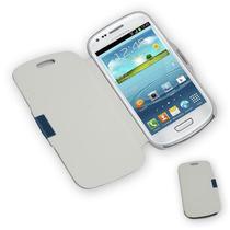 Capa Cel X-Tech FC-141 Galaxy 8190 Bran