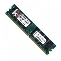 Memória para Notebook Kingston DDR2 2GB