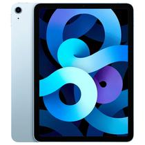 """Apple iPad Air 4 MYFQ2LL/A 64GB / Wifi / Tela 10.9"""" - SKY Blue (2020)"""