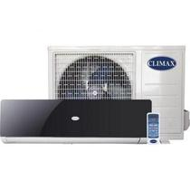 Ar Condicionado Split Climax 12000BTU MSF-12HR-N 220/60HZ- Quente/Frio