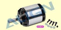 Align 600MX Brushless Motor(510KV) RCM-BL600MX