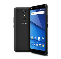 Celular Blu Studio View S811P Dual 16GB/1GB Preto