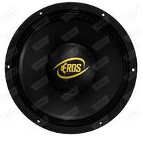 """Sub *Eros 12"""" e-12 MB-1200 4OHMS 600RMS"""