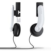 Headset para Plastation VR Mantis Bionik