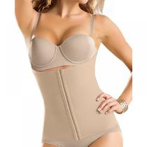 Cinta Modeladora WY2789 Nude (M)