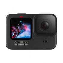 Camera Gopro HERO9 CHDHX-901 Preto