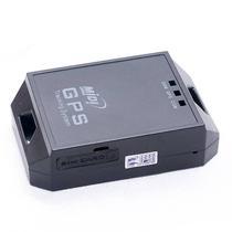 Rastreador Veicular Midi MD-TRACK05A GSM/GPRS/GPS - Preto