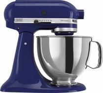 Kitchenaid Batedeira Artisan KSM150PSBU Azul Cobal