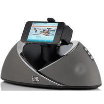 Dock JBL On Beat Air c/ Wifi ($)