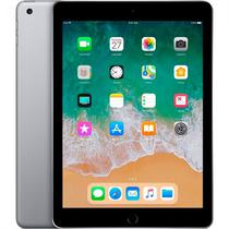 Apple iPad 2018 MR7J2CL/A 9.7EQUOT; / 128GB / Wifi - Space Gray