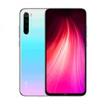 Celular Xiaomi Redmi Note 8 32GB 4G White