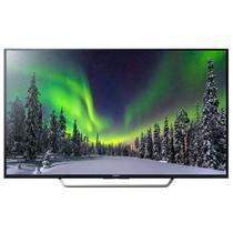 Sony TV 49 LED XBR-49X705D (4K/Andriod/Uhd/Wifi)