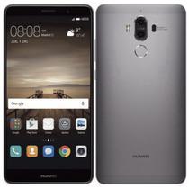Cel Huawei MATE-9 Mha L09 64GB SS Gra