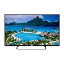 TV LED 40 Mtek MK40KS7B - Wifi - Full HD - HDMI - VGA