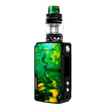 Vaporizador Voopoo Drag Mini Lime