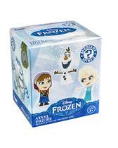 Pop! Mini Frozen Mysrey Minis