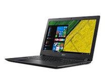 "Notebook Acer A315-21-93EY AMD A9-9420 3.0GHZ / 8GB / 1TB / 15.6"" Full HD - Windows 10 Ingles"