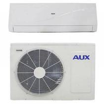 Ar Condicionado Aux 12000 + 12000 Btu / 60HZ