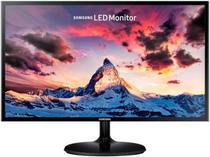 Monitor Samsung LS22F350FHL - 22 - Hdmivga - Preto