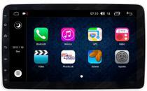 Mult Aikon X2 Android 8.1 Fiat Argo/Cronos AK-28080C-DSP