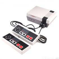 Console Mini Game 500 Jogos Classic Aniversary Edition
