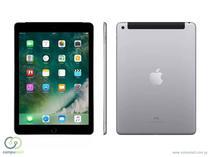 """iPad New 9.7"""" 32GB Wifi MR7F2LL - Cinza (2018)"""