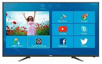 "TV LED Haier 65"" LE65U6600DUA Smart/4K/Wifi/HDMI"