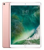 Apple iPad Pro MPGL2CL/A 10.5 512GB Rose