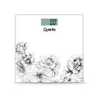 Balanca Quanta Slim QTBL11 LCD/180KG/Est