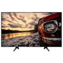 "TV LED Philips 49-PFD5102/ 55 49"" Smart/ FHD/ Wifi/ Dig/ HDMI"