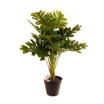 Planta Artificial KPM Ref. 837900010
