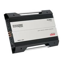 Módulo Booster BA-2200.4