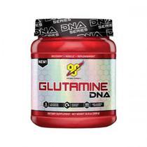 Glutamine Dna ( BSN )