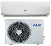 Ar Condicionado Split Aux 18000 Btus Quente/Frio 220/50HZ com Kit