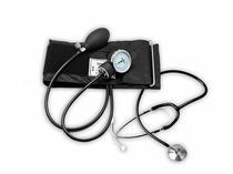 Medidor de Pressao Arterial Quanta - QTMPA30 - Manual