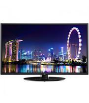 """TV LED 24"""" AOC LE24H1351 HD/HDMI/USB....................."""