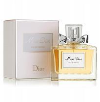 Perfume Dior Miss Dior Eau de Parfum Feminino 100ML
