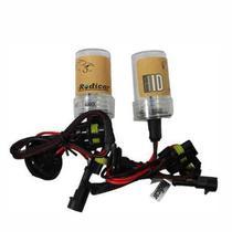 Xenon *Rodicar H11 10K s/Garantia