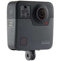 Camera Gopro Fusion Black CHDHZ-103 18MP