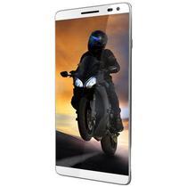 "Smartphone SKY Elite 5.0L Dual Sim 8GB 5.0"" 13MP Prata Android V.5.1 / 4 G"