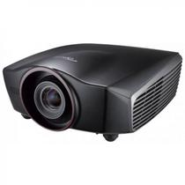 Projetor Optoma HD92 LED Full HD