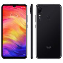 Celular Xiaomi Redmi Note 7 64GB Dual Chip 4G